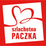 b_200_150_16777215_00_images_stories_foto_szlachetnapaczka_indeks.png